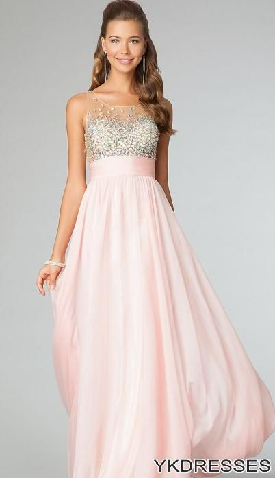 36cbd1685f 13 best Prom dresses images on Pinterest