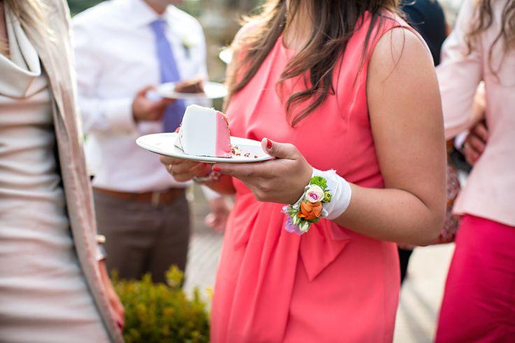 Cake! Dutch/Australian wedding, Amerongen, The Netherlands