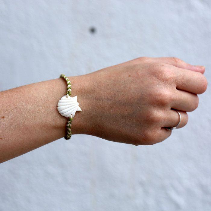 Wanderer bracelets coupon code