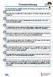 Prozentrechnung  #Arbeitsblaetter / #Aufgaben / #Uebungen zum Vertiefen der #Prozentrechnung im Mathematik - Unterricht.. 80 leichte bis mittelschwere #Textaufgaben zur #Prozentrechnung. 10 #Uebungsblaetter + 13 Lösungsblätter mit ausführlichen Lösungen. Mit Lösungen zur Selbstkontrolle! Alle Materialien wurden in der Praxis entworfen und haben sich dort bestens bewährt. Angelehnt an die aktuellen Lehrpläne in Bayern. Sofortdownload