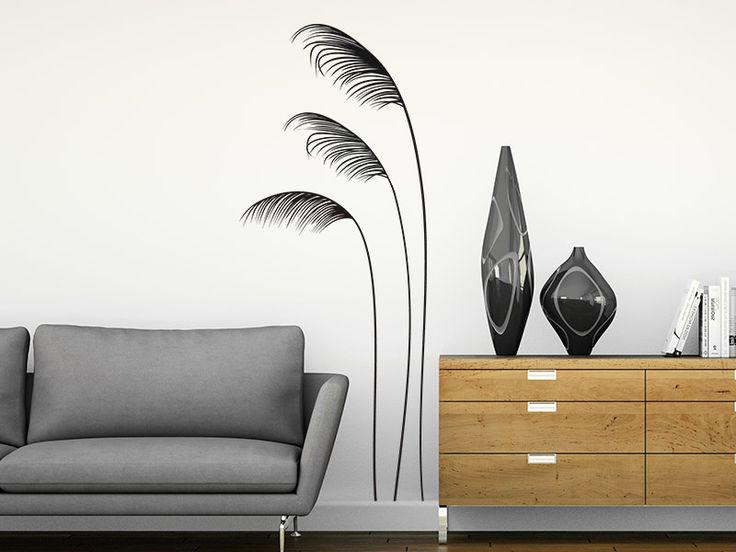 1,000 件以上の 「pampasgras」のおしゃれアイデアまとめ|pinterest, Best garten ideen