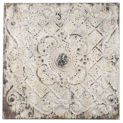 10 Best Textures Images On Pinterest Tin Ceilings Tin Tiles And Tin Ceiling Tiles
