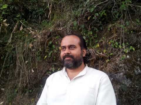 Prashant Tripathi : Just remember that you forget