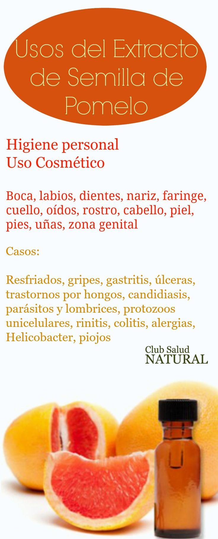 que medicamento reduce el acido urico se puede comer jamon serrano con acido urico la leche es mala para acido urico