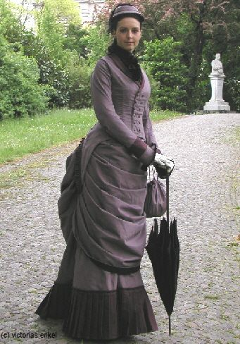Die Besten 17 Ideen Zu Viktorianische Kleider Auf
