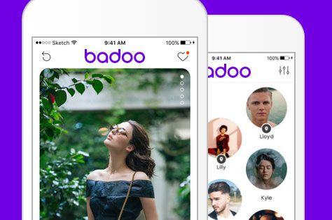 Trucos, tips y todo lo que debes saber para ligar en Badoo, entra y descubre los secretos para conquistar en esta red social de citas.