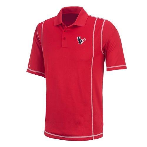 55 best bling shirts images on pinterest soccer moms for Houston texans polo shirt