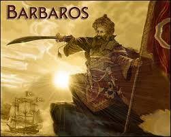 Barbaros Hayreddin Paşa Kimdir ?