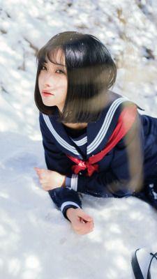 sailorfuku-miokui