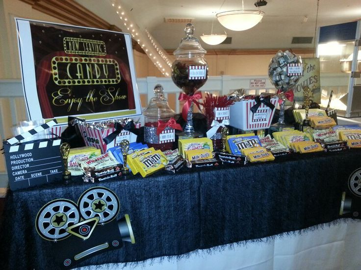movie theater candy buffet movie theater candy buffet
