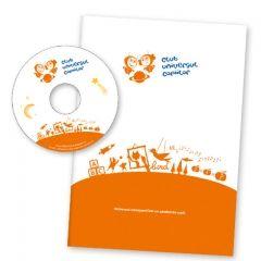 oringius design | servicii design grafic: creatie sigla firma, branding, creatie grafica publicitara | brosura, afis, catalog de produse | servicii DTP