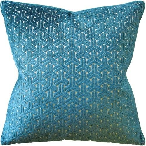 Find This Pin And More On Designer Throw Pillows By Belleandjune.