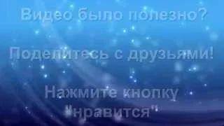 Михаил Кувила - YouTube