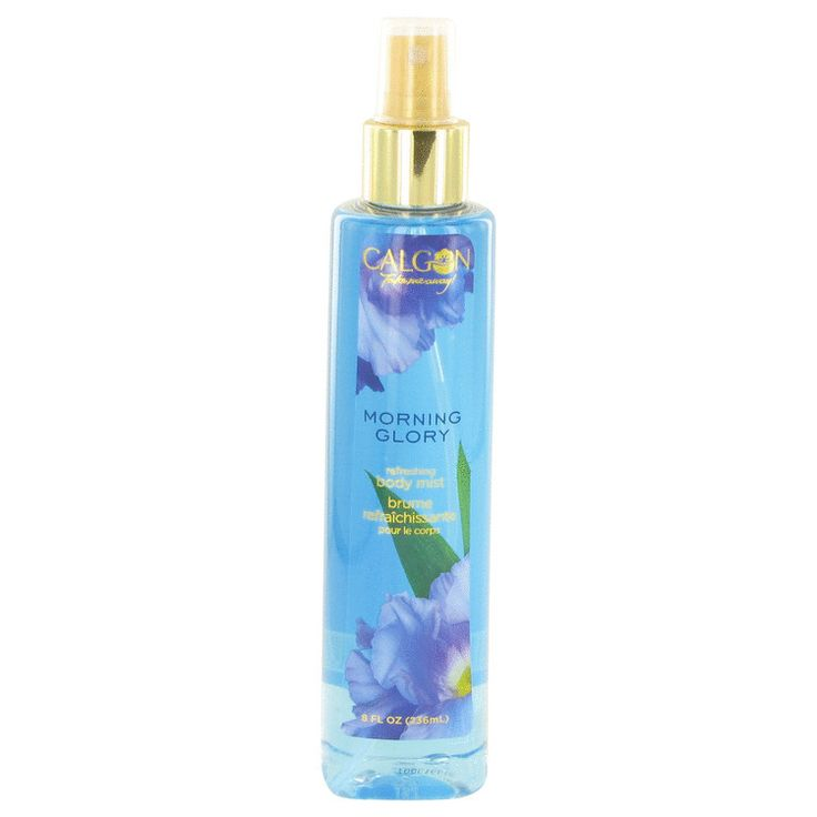 Calgon Take Me Away Tropical Dream 3 5 Oz Body Wash Bath And Body Products Pinterest Products Dr Oz And Body Wash