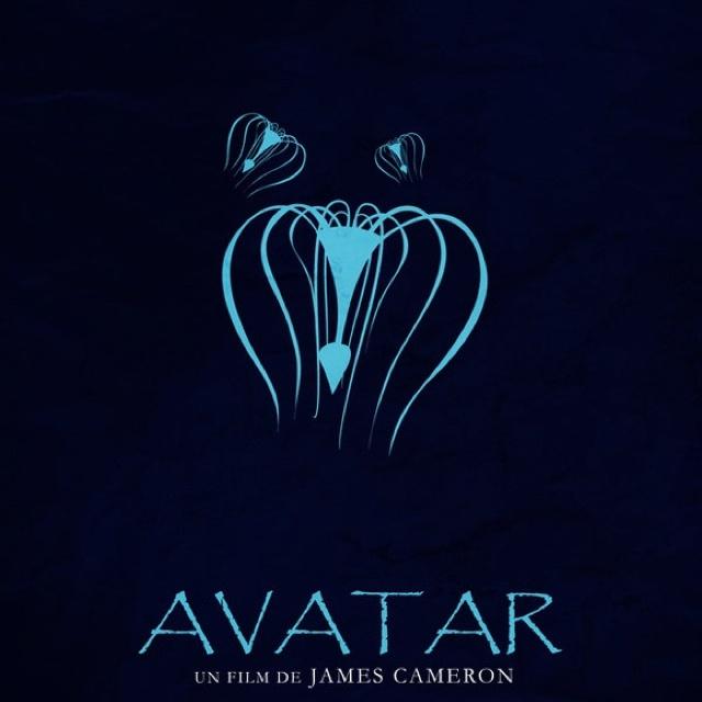 Avatar Pandora Landscape: 115 Best Avatar Images On Pinterest