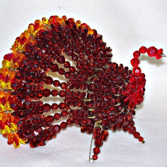 17 best images about safety pin art on pinterest folk for Safety pin and bead crafts