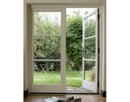 Image result for aluminium doors french
