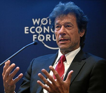 Imran Khan WEF.jpg