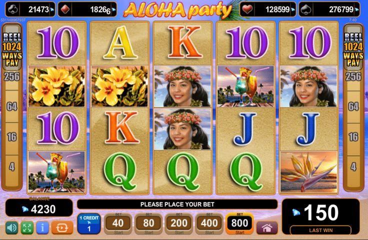 Rome Warrior Slot Machine Online ᐈ BF Games™ Casino Slots