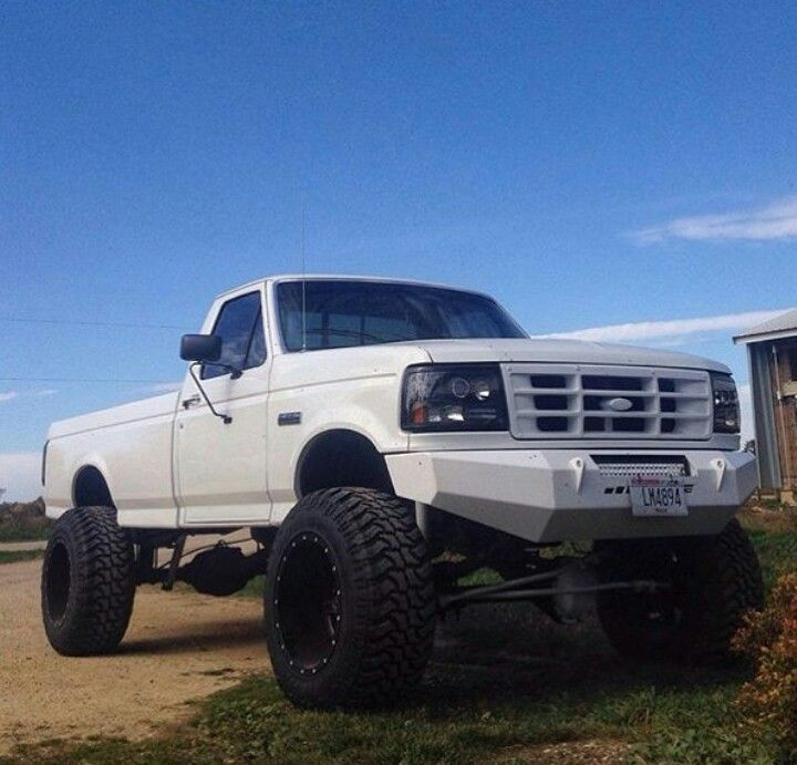 17 Best Images About OBS FORD On Pinterest
