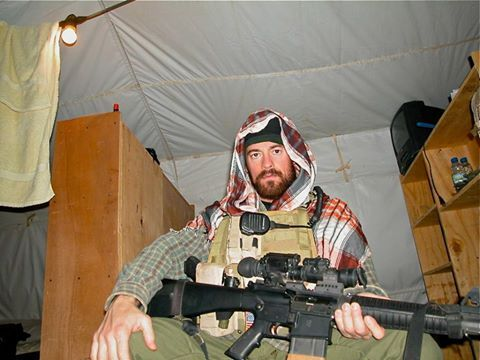 17 Best images about US Military Veterans on Pinterest ...