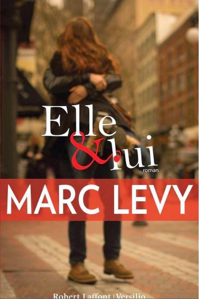 Elle et lui de MARC LEVY Téléchargement GRATUIT !!!!