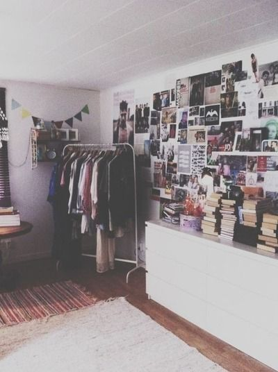 hipster room, room, white, white room, indie room, tumblr room, alternative room, grunge room