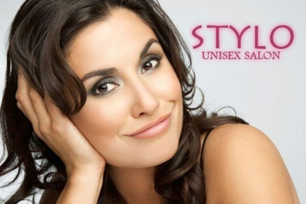 Get 20% off on all services at Stylo Unisex Salon Sector 19D Chandigarh