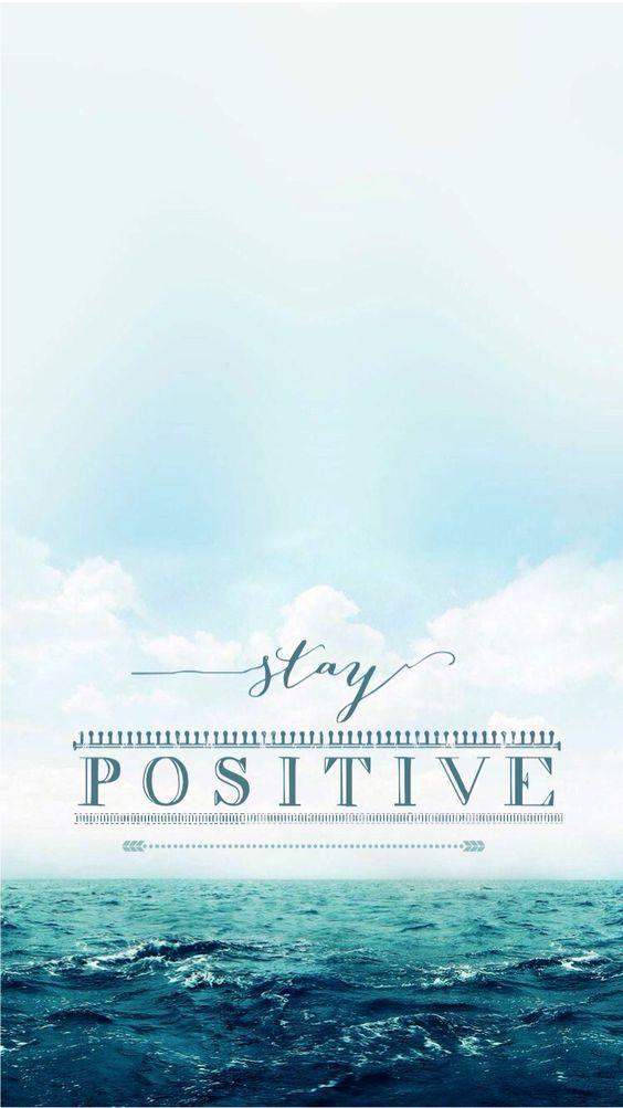 Stay positive: valorizzare l'altro nelle relazioni lavorative