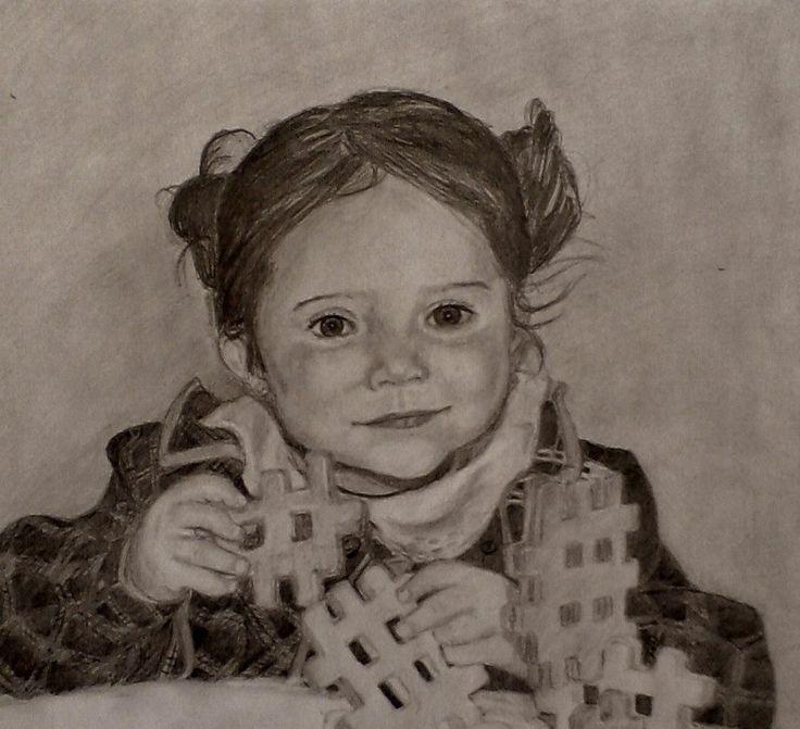 Ignacia- Hija de una profe by Madareth on DeviantArt
