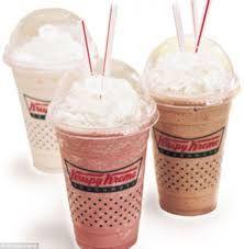 Bildergebnis für milkshake
