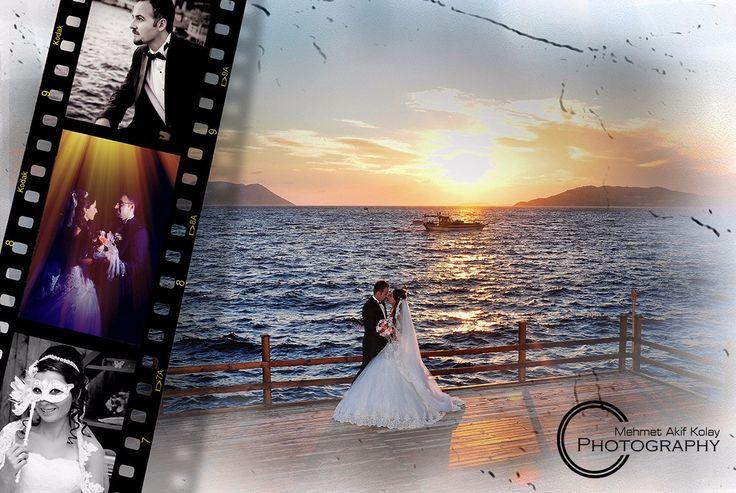 Ağva Düğün Fotoğrafçısı Profesyonel fotoğrafçı Mehmet Akif Kolay düğün ve nişan fotoğraf çekimlerinde size özel en iyi kareleri sunuyor.Ağva düğün fotoğrafçısı,