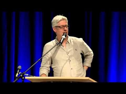 Defending the Faith Conference   Steubenville Conferences  