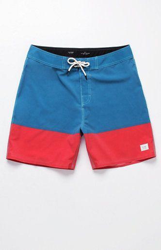 Boardshorts at PacSun.com