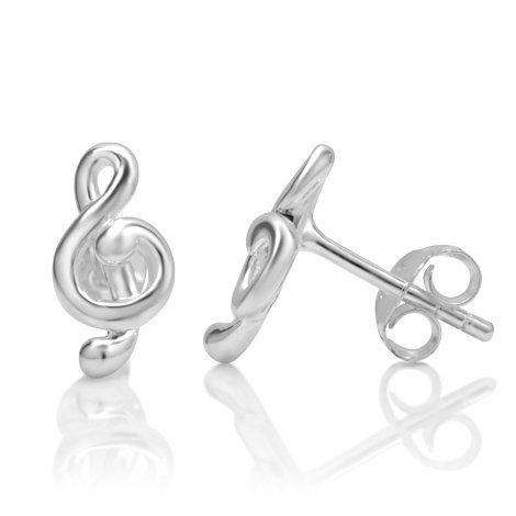 925 Sterling Silver Tiny Treble G Clef Music Note Post Stud Earrings 13 mm - Jewelry for Women, Teens, Girls - Nickel Free Chuvora,http://www.amazon.com/dp/B0099HWLKC/ref=cm_sw_r_pi_dp_8l1ptb0E6WVNAJQ3