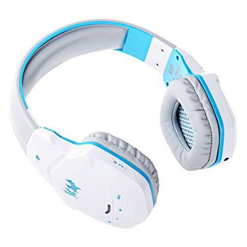 Deals week  Bluetooth Headset Megadream reg