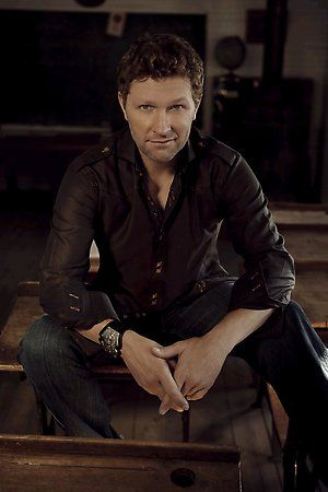 CRAIG MORGAN: bond fire, this ain't nothin, love remembers, that's what I love about Sunday, international harvester.