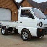 Japanese Mini Trucks – Which Model To Choose? - http://www.automotoadvisor.com/japanese-mini-trucks-which-model-to-choose/