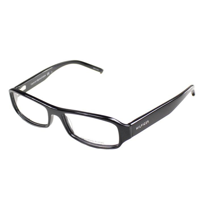 179 best Glasses images on Pinterest | Sunglasses, Eye glasses and ...