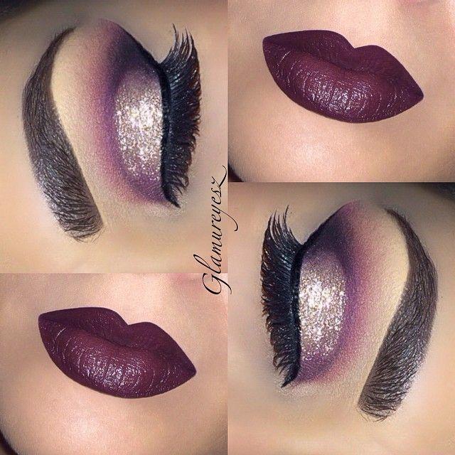 Need that lipstick!!