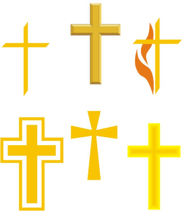 25  best ideas about christian symbols on pinterest