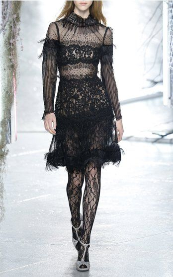 25 Best Define Your Style Glam Goth Images On Pinterest