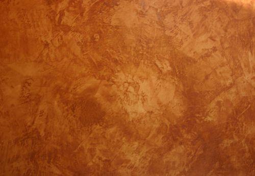 Estucado esta t cnica realmente no es una pintura sino - Tipos de marmol ...