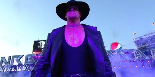 10 Reasons The Undertaker Will Retire At WrestleMania 32 .  http://whatculture.com/wwe/10-reasons-the-undertaker-will-retire-at-wrestlemania-32.php