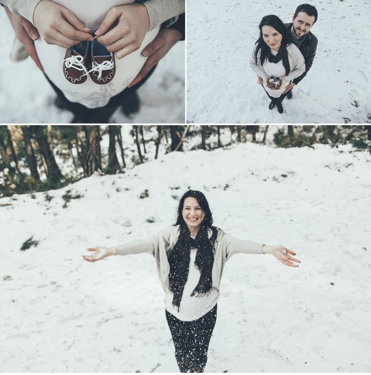 Hamilelik Fotoğrafları | Maternity Photography | Buket Yaşar | www.buketyasar.com