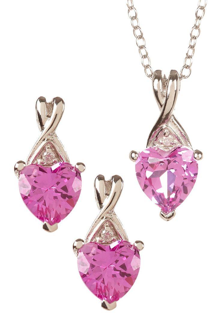 Best 7149 jewelry ideas on Pinterest | Jewelery, Jewerly and Jewel