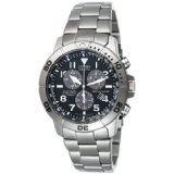 Citizen Men's BL5250-53L Eco-Drive Titanium Perpetual Calendar Chronograph Watch (Watch)By Citizen            Click for more info