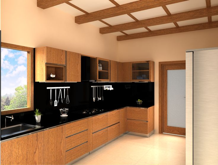 Girgit Is A Modular Kitchen In Bangalore Or It Is A Platform Which Has Been  Specially