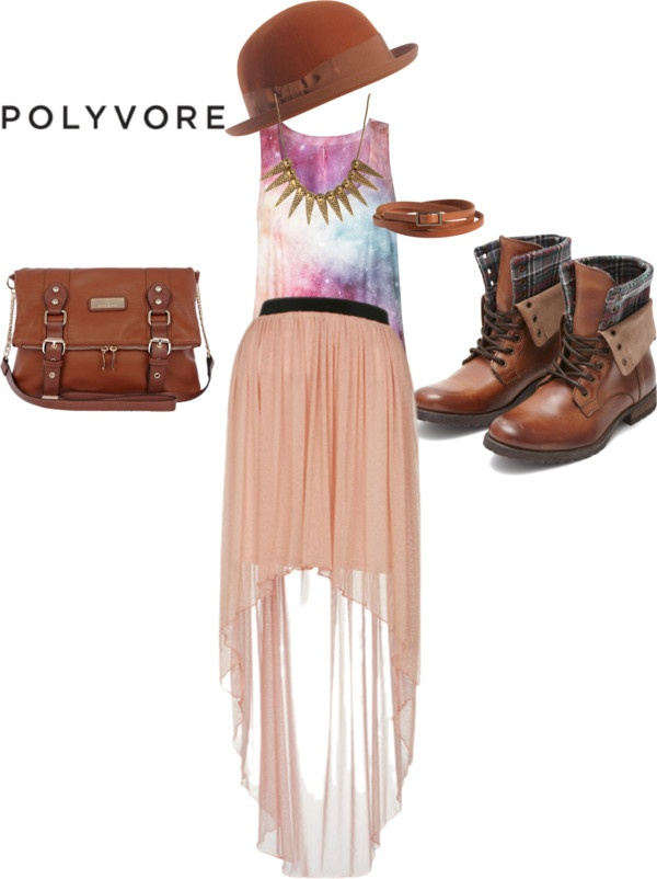 """""""Welcome to Polyvore!"""" by theereemo on Polyvore"""