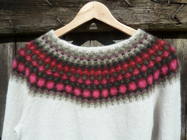 Bohus Knitting : 286 best images about bohus knitting on Pinterest Jumpers, Lace collar and ...
